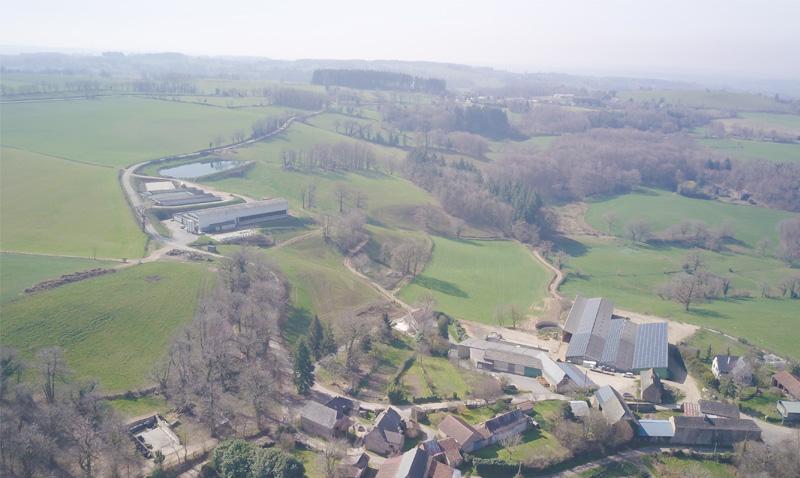 Aveyron1