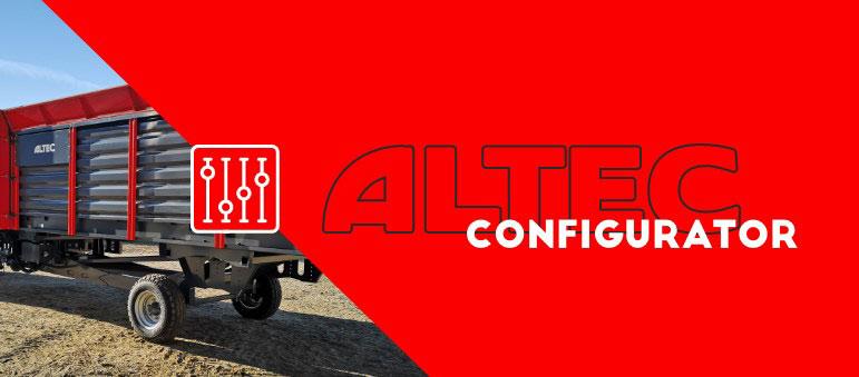Configurateur-ALTEC