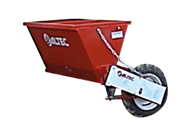 EPR150-DPA