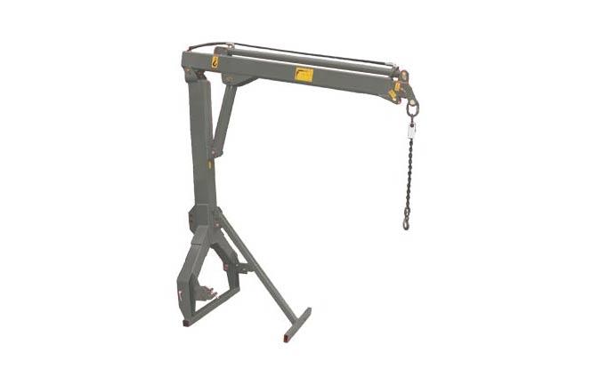 Lève-sac-LS1000-340